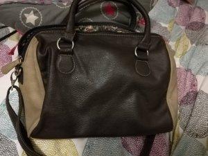 Handtasche auch zum um hängen