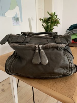 883420fd1224f Handtaschen günstig kaufen