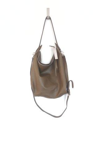 Handtasche aus echtem Leder von Coccinelle