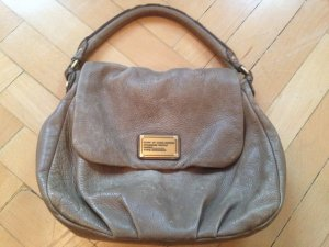 Handtasche aus Leder von Marc Jacobs