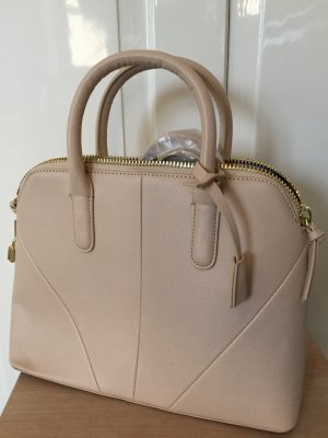 Zara Carry Bag cream