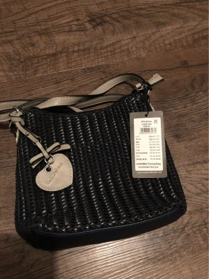 vollständig in den Spezifikationen sehr schön zum halben Preis Handtasche
