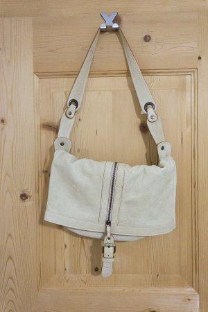 Handtasche - Bagatt