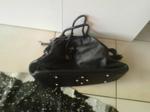 Handtasche BELLISIMA