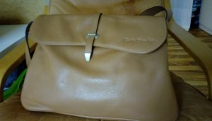 Handtasche Betty Barcklay