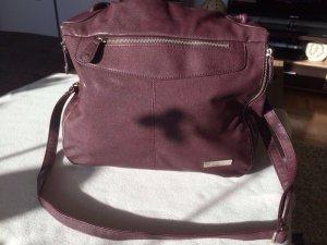 Handtasche Betty Barclay