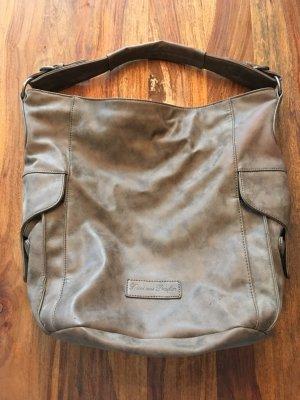 Handtasche/ Beutel Fritzi aus Preußen