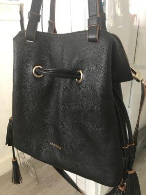 Handtasche/Beutel Tasche Coccinelle