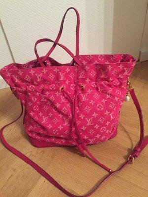 Handtasche/Beutel/ Umhängetasche