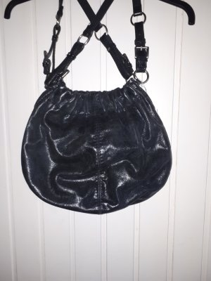 Handtasche Beuteltasche casual