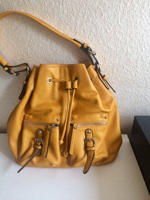 adl Shoulder Bag multicolored
