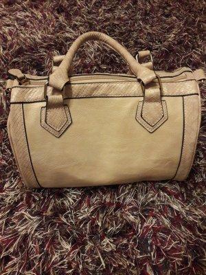Handtasche Bijou Brigitte