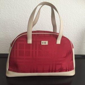 Handtasche Bowling Bag Burberry