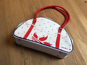 Handtasche/Bowlingtasche von Adidas-letzte Reduzierung