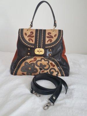 Handtasche Braccialini