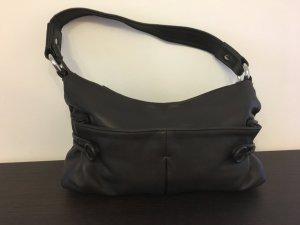 Handtasche braun von Esprit