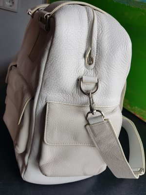 Handtasche Bree