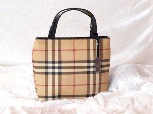 """Handtasche """"Burberry"""""""