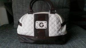Handtasche by guess