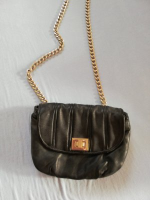 Zara Handbag black