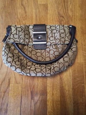 Calvin Klein Handbag multicolored
