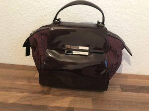 Handtasche Calvin Klein *NEU*