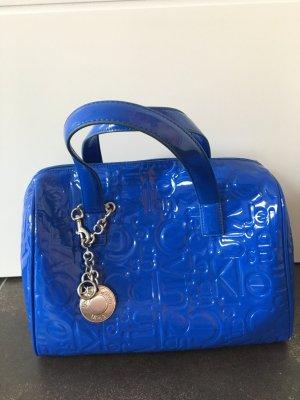 Handtasche Celvin Klein