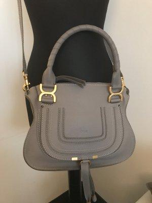 Handtasche Chloé Marcie