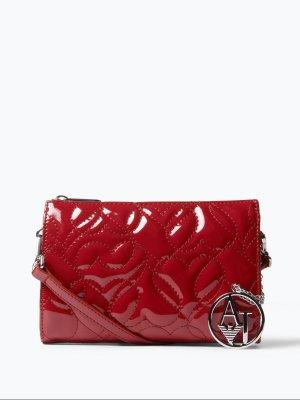 Handtasche Clutch ARMANI Tasche