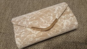 Handtasche / Clutch