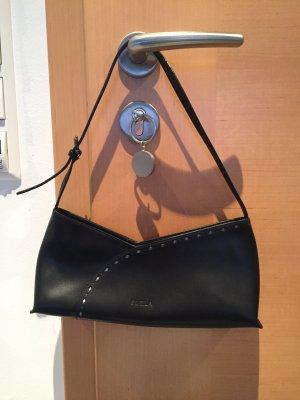 Handtasche / Clutch FURLA