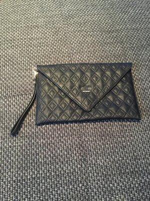 Handtasche / Clutch GUESS