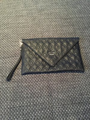 Handtasche / Clutch GUESS