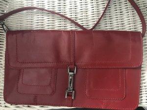 Handtasche/ Clutch super Zustand von MANGO