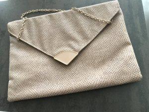 Handtasche Clutch von Primark Neu!