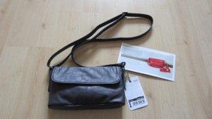 Handtasche Clutch ZWEI Mademoiselle M3 Neu