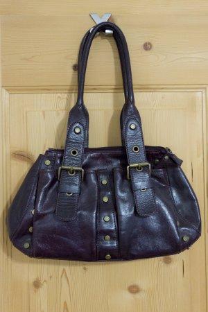 Handtasche - Coccinelle