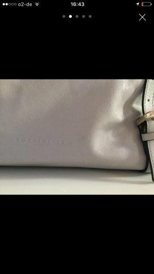 Handtasche Coccinelle