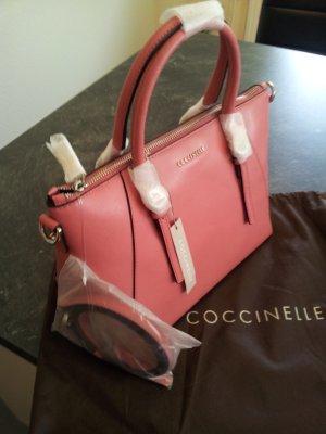 Handtasche Coccinelle Tasche Designer Handtasche