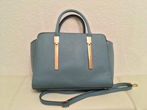 Handtasche Crossover