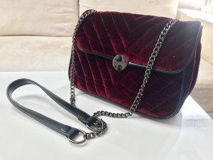 9b3ae0d9b677e Six Taschen günstig kaufen