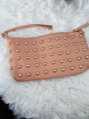 Atmosphere Clutch roségoud