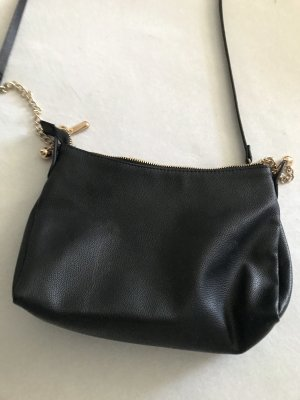 H&M Carry Bag black