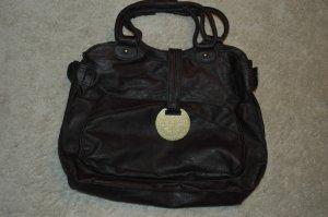 Handtasche Damen Tasche Bag Sac Tragetasche