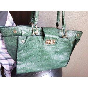 Handtasche/ Damentasche von Orsay