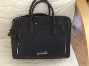 Handtasche der Firma Marco Tozzi