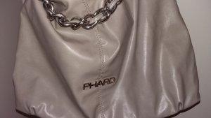 Handtasche der italienischen Marke Phard zu verkaufen