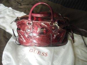 Handtasche der Marke Guess