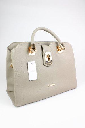 Handtasche der Marke Liu Jo neuwertig