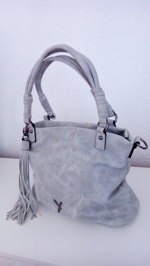 Handtasche der Marke Suri Frey
